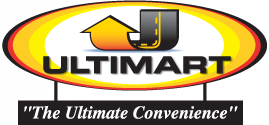 Ultimart in Wisconsin